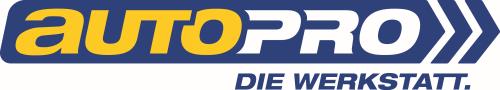 logo-autopro